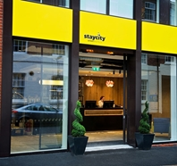 Gallery photo 1 of: Staycity Aparthotels Newhall Square