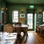 Gallery photo 15 of: Peat Spade Inn