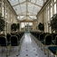 Gallery photo 12 of: Stoke Rochford Hall