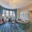 Gallery photo 12 of: Best Western Muthu Queens Oban Hotel