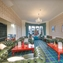 Gallery photo 11 of: Best Western Muthu Queens Oban Hotel