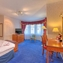 Gallery photo 10 of: Best Western Muthu Queens Oban Hotel