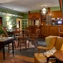Gallery photo 11 of: Wynnstay Arms Hotel