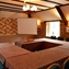 Gallery photo 7 of: Hunters Hall Inn