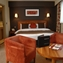 ExecutiveTwin/Double Bedroom