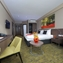 Gallery photo 9 of: Arbor City Hotel