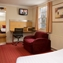 Gallery photo 10 of: Comfort Inn Victoria