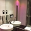 Gallery photo 10 of: Holiday Inn Express London Stratford