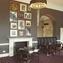Gallery photo 10 of: Barton Hall Hotel Kettering