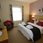 Gallery photo 9 of: Birley Arms Hotel