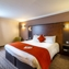 Gallery photo 10 of: Dragonfly Hotel Kings Lynn