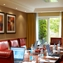 Gallery photo 17 of: Heathrow Windsor Marriott