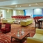 Gallery photo 5 of: Heathrow Windsor Marriott