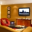 Gallery photo 18 of: Heathrow Windsor Marriott