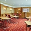 Gallery photo 6 of: Heathrow Windsor Marriott