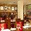 Gallery photo 13 of: Heathrow Windsor Marriott