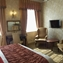 Gallery photo 11 of: Ringwood Hall Hotel & Spa