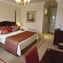 Gallery photo 7 of: Ringwood Hall Hotel & Spa