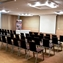 Gallery photo 12 of: Novotel Nottingham East Midlands