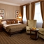 Gallery photo 17 of: Sir Christopher Wren Hotel