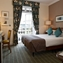 Gallery photo 20 of: Sir Christopher Wren Hotel