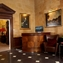 Gallery photo 7 of: Sir Christopher Wren Hotel
