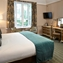 Gallery photo 18 of: Sir Christopher Wren Hotel