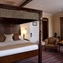 Gallery photo 15 of: Sir Christopher Wren Hotel