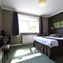 Gallery photo 6 of: Birch Hotel