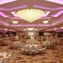 Gallery photo 19 of: Grand Sapphire Hotel & Banqueting