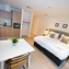 Gallery photo 6 of: Staycity Aparthotels Newhall Square