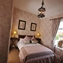 Gallery photo 10 of: Howarth House Aparthotel