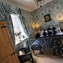 Gallery photo 7 of: Howarth House Aparthotel