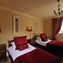 Gallery photo 9 of: Howarth House Aparthotel