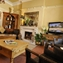 Gallery photo 13 of: Howarth House Aparthotel