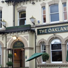 Oaklands Hotel 93 Hoole Road Chester