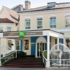 Ibis Styles London Croydon 585-587 London Road Croydon