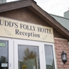 Judds Folly Hotel London Road Faversham