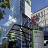 Holiday Inn Bristol City Centre Bond Street Bristol