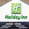 Holiday Inn London Sutton Gibson Road Sutton