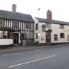 Narborough Arms 6 Coventry Road Leicester