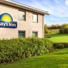 Days Inn Cannock - Norton Canes Norton Canes Motorway Service Cannock