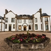 Gleddoch House Hotel Golf & Spa Old Greenock Road Glasgow