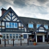 Sporting Lodge Inns - Leigh / Manchester Warrington Road Leigh