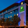 Holiday Inn Express Newcastle City Centre Waterloo Square,St James Boulevard Newcastle Upon Tyne