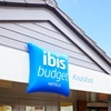 Ibis Budget Knutsford Chester Road Knutsford