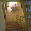 Zlatina Guest House Main road Etropole - Teteven Luga
