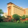 The Ashok, New Delhi 50-B, Diplomatic Enclave, Chanakyapuri New Delhi