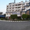 Hotel Woodlands National Highway No.8 Vapi