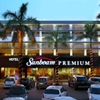 Sunbeam Premium S.C.O. 1054-1057, Sector 22-B Chandigarh